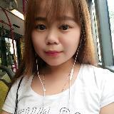 houngwei93