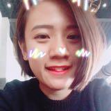 joanna_ron