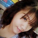 nehj_diah