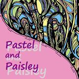 pastel.and.paisley