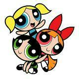 powerpuffgirlz
