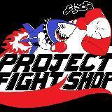 project_fight_shop