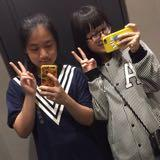 soh_nini