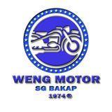 wengmotor