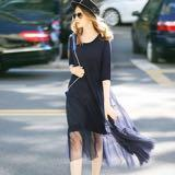 kl_fashion
