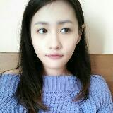 yu_syuan_cao