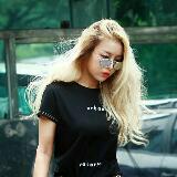 yubin_ann