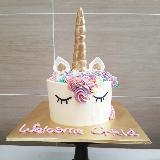 cakesilvousplait