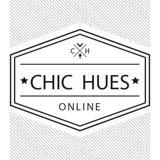 chichues
