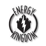 energykingdom