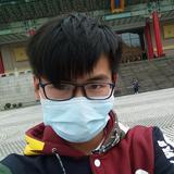 jonathantang19981215
