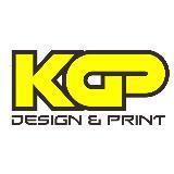 kgp_designandprint