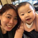 lee_hui_