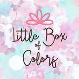 littleboxofcolors