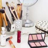 makeupshades216