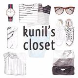 kunils_closet