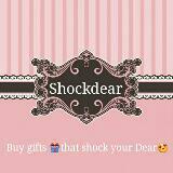 shockdear