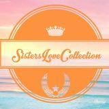 sisterslovecollection