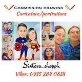 sixters_shopph