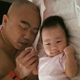 sokawarrior0459
