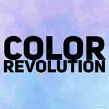 color.revolution