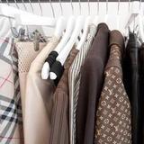 fancy.closet