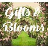 giftsnblooms