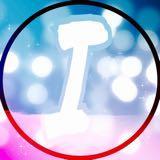 infinite14space