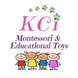 kci_montessori