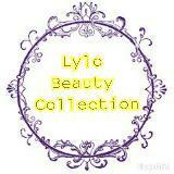 lylobeautycollection