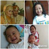 lia_kusumadewi