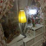 lamp.lam