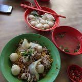 noodleshop