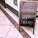 retailtherapy_101