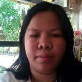 rhea_liza.soriano30