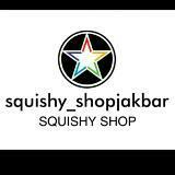 squishy_shopjakbar