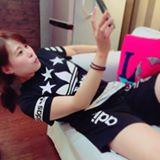 wei_amber