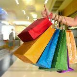 _shopping_spree_