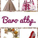 baro_atbp.dsv