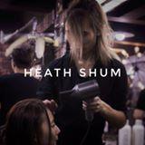 heath.s