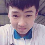 hongwang096