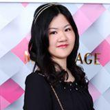 kuo_yuan619
