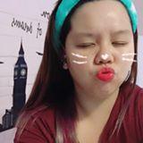 love_amanda
