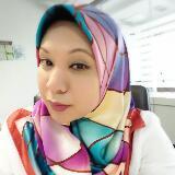 marissa_aziz