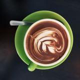 mochachocolate88