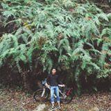 nick_fahmie