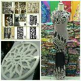 one_shoppe