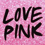 pink_island