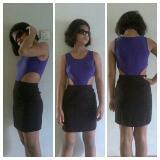 chic_collections_batam