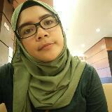 rahma_siregar